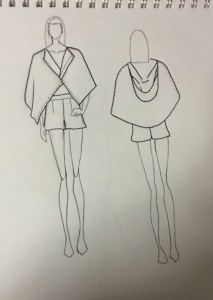 fashionillustration1